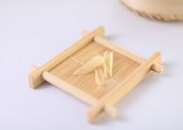 百合干图片(11张)