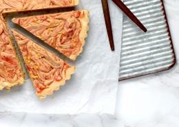 好吃的披萨饼图片(11张)