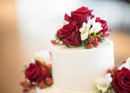 翻糖蛋糕图片(10张)