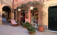 意大利蒙特罗索Monterosso风景图片(14张)