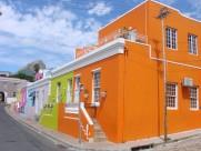 南非开普敦图片(15张)