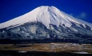 日本富士山图片(7张)