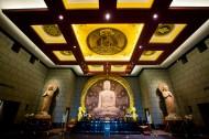 中台南寺图片(32张)