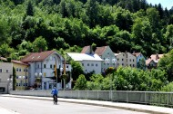 德国富森小镇风景图片(17张)