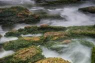 广东惠州盐洲岛风光图片(6张)