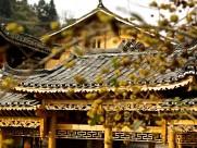 黔东南风景图片(13张)