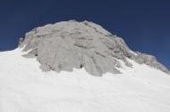 云南玉龙雪山风景图片(12张)