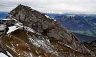 瑞士皮拉图斯山风景图片(23张)