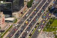 北京道路交通图片(25张)