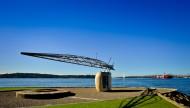 澳大利亚悉尼海岸风景图片(13张)