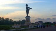 老挝风景图片(5张)