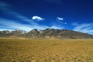美丽的西藏风景图片(8张)