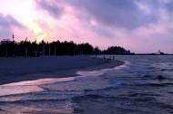广西北海风景图片(9张)