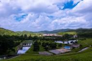 广东广州增城风景图片(7张)