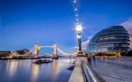 伦敦风光图片(7张)