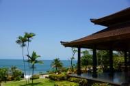 印尼巴厘岛风景图片(17张)