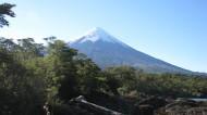 日本富士山图片(10张)
