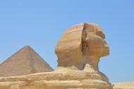 埃及金字塔图片(14张)