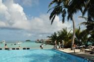 马尔代夫风景图片(19张)