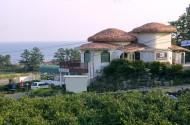 韩国济州岛风景图片(14张)
