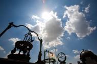 北京古观象台图片(8张)