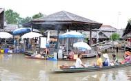 泰国芭堤雅风景图片(29张)