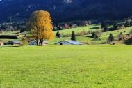 绝美欧洲风景图片(22张)