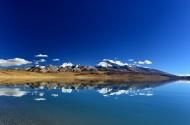 西藏纳木那尼峰图片(7张)