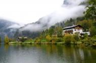 德国国王湖风景图片(16张)