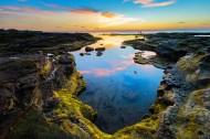 广西北海涠洲岛风景图片(14张)