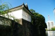 日本皇居的图片(11张)