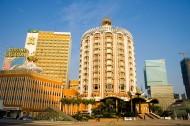 澳门葡京酒店图片(23张)