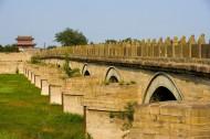 北京卢沟桥图片(13张)