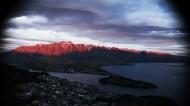 新西兰南岛风景图片(9张)