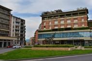 意大利历史名城维罗纳风景图片(12张)
