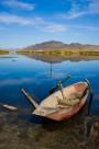 新疆可可托海国家地质公园图片(28张)