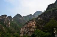 北京孤山寨风景图片(10张)