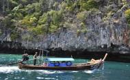 泰国普吉岛风景图片(8张)