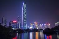广东深圳风景图片(26张)