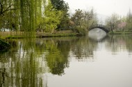 杭州西湖图片(28张)
