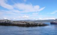 阿根廷湖风景图片(10张)