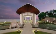 巴厘岛风景图片(18张)