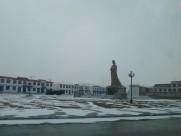 西藏那曲风景图片(9张)