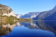 奥地利风景图片(23张)