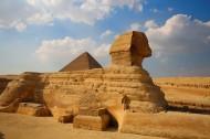 埃及金字塔图片(7张)