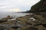 广西北海涠洲岛风景图片(26张)
