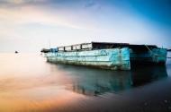 广西北海风景图片(10张)