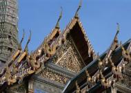 泰国风光图片(69张)