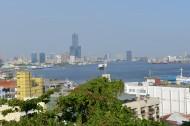 台湾高雄风景图片(17张)