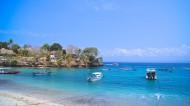 印尼巴厘岛风景图片(13张)